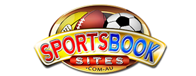 Sportsbook Australia – Best Australian Online Sportsbook Sites 2019